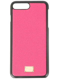 Cover Iphone XR In Gomma - Accessori Donna  Dolce&Gabbana