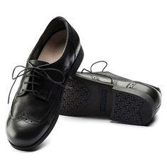 STUART WEITZMAN Rapture Knit Stretch Sock Booties NWT