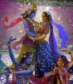 Radha Krishna Sketch, Krishna Lila, Krishna Drawing, Little Krishna, Krishna Hindu, Krishna Statue, Radha Krishna Images, Lord Krishna Images, Krishna Painting