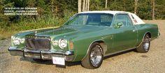Chrysler Cordoba, Chrysler Newport, Short Haircut Styles, Chrysler Imperial, Road Runner, Station Wagon, Hot Cars, Plymouth, Mopar
