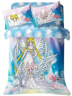 """sailor moon"" ""sailor moon merchandise"" ""sailor moon toys"" ""sailor moon bedding"" uji bedding ""hong kong"" ""princess serenity"" pillow blanket anime japan shop 2015"