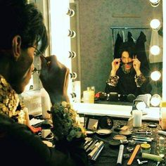The Beautiful One Prince And Mayte, My Prince, Starfish And Coffee, Never Say Goodbye, Music Genius, Handsome Prince, Paisley Park, Roger Nelson, Prince Rogers Nelson