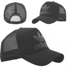 new Brand Men Women SNAPBACK Baseball Hats Trucker Mesh Ball Cap