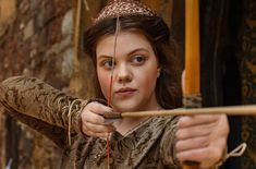 Characters Georgie Henley as Princess Margaret Tudor in the Spanish Princess on Starz. Susan Pevensie, Lucy Pevensie, Georgie Henley, Live Action, Narnia Cast, Narnia Lucy, Margaret Tudor, The White Princess, White Queen