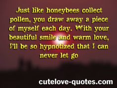 1000 images about cute love quotes on pinterest cute