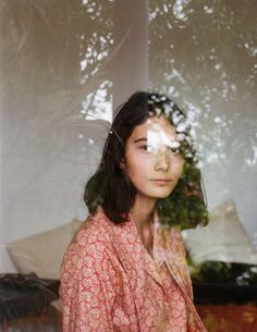 Image result for DARIA KOBAYASHI RITCH STYLING AMELIA ZADRO