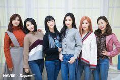 Photo album containing 2 pictures of Apink Kpop Girl Groups, Korean Girl Groups, Kpop Girls, Eun Ji, Extended Play, Bubblegum Pop, Sister Photography, Apink Naeun, Pink Panda