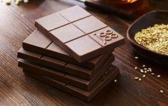 jcoco-quinoa-chocolate