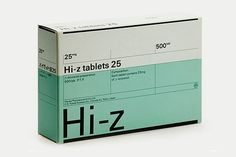 helmut schmid pharma packaging