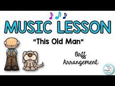 5 Ways to Teach Steady Beat -