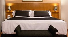 Catalonia Plaza Mayor Salamanca Salamanca Catalonia Plaza Mayor Salamanca is ideally situated next to the Plaza Mayor, and offers free Wi-Fi. The hotel decorations are modern with an Eastern touch and classic features set in stone of Villamayor.
