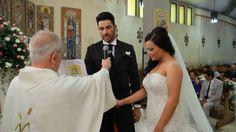 www.filmimage.it  Proiezione in sala Domenico & Antonella