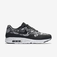 Best Selling US Women's Nike Air Max 90 Running Shoes Silver WingCourt PurpleHyper Grape Factory Outlet