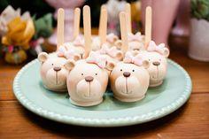 Festa-bosque-ursinhas-rosa-Raquel-Furtado-11