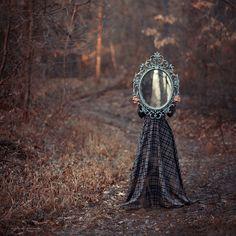 soul`s emptiness by Irina Dzhul on 500px