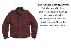 10 Winter Essentials Every Man Needs