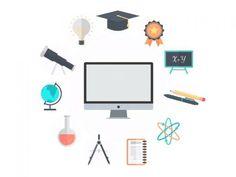 8 buscadores gratuitos de tesis para Universitarios.