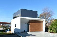 N HOUSE(住宅)|施工事例 « DIRECT(ディレクト)|石川県白山市の建築設計事務所