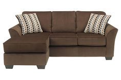 Ashley Furniture On Pinterest Panel Bed Sofa Sleeper