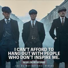 Self Improvement Ideas To Make Your Life Better Peaky Blinders Poster, Peaky Blinders Quotes, Peaky Blinders Season, Gangsta Quotes, Badass Quotes, True Quotes, Best Quotes, Rebel Quotes, Qoutes