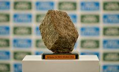 Paris-Roubaix: start list e contagem regressiva da Inferno do Norte