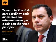 Por Portugal e pelos portugueses. #PSD #acimadetudoportugal