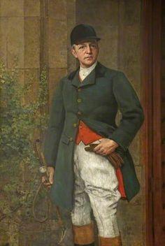 William Clarke Wontner