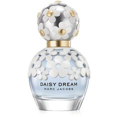 Marc Jacobs Daisy Dream (EDT, 50ml – 100ml) (€62) ❤ liked on Polyvore featuring beauty products, fragrance, perfume, makeup, fillers, beauty, accessories, eau de toilette fragrance, perfume fragrance and fruity perfume