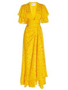 Women's Dresses, Elegant Dresses, Pretty Dresses, Beautiful Dresses, Fashion Dresses, Floral Dress Outfits, Awesome Dresses, Long Dresses, Casual Dresses