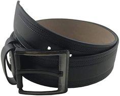 Bekleidung, Herren, Accessoires, Gürtel Belt, Accessories, Fashion, Men Art, Metal, Clothing, Leather, Black, Belts