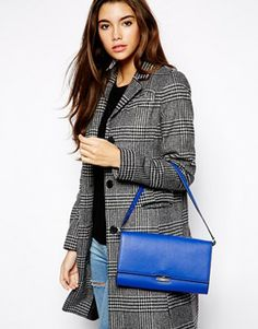 Image 3 of Fiorelli Dixie Shoulder Bag $42.33