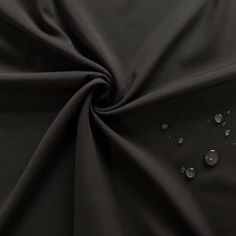 Polyester 75D Microfiber Stretch Fabric Waterproof 78 gsm  Supply Type: Make-to-Order  Material: 100% Polyester  Type: Polyester Microfiber Fabric  Yarn count: 75D*75D  Density: 114*89  Pattern: Plain dyed  Weight: 78 gsm  Width: 60 inch  Technics: Woven  Usage: Garment, Lining, Dress, etc  Package: By roll or according to client requirement.  Certificate: Oeko-tex standard 100, EN, SGS, ITS  Delivery Detail: 15 days to 30 days  Contact Haiming Email: haiming@leantex.com Mobile… Fabric Yarn, Stretch Fabric, Stretches, Jacket Dress, Trousers, Spandex, Coat, Trouser Pants, Pants