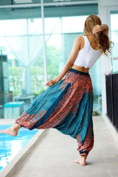 100+ Great Boho Fahions For You To Be Uniquely Beautiful Check more at http://lucky-bella.com/great-boho-fahion/