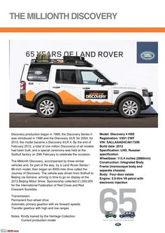 http://www.team-bhp.com/forum/attachments/4x4-vehicles/1090283d1369913777-land-rover-history-vehicles-65th-anniversary-celebration-millionth-discovery24.jpeg