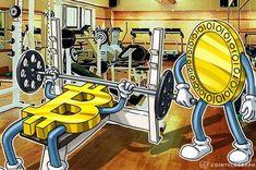 Why Dash, Ethereum, Monero Will Continue To Strengthen Bitcoin Price  https://cointelegraph.com/news/why-dash-ethereum-monero-will-continue-to-strengthen-bitcoin-price