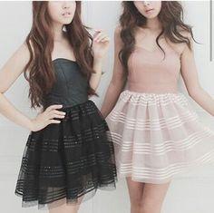 So cute must wear
