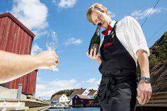 Vin(n) sommeren med ekspertenes beste tips