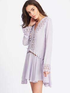 dress170323201_2