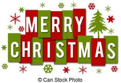 merry christmas clip art use these free images for your websites rh pinterest com merry christmas free clipart banner merry christmas clip art free download