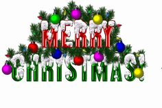 we have shared some amazing collection of Merry Christmas animated gif images, Merry Christmas 2016 Pictures to share with your friends. Merry Christmas Animation, Christmas Bible, Merry Christmas Images, Merry Christmas Greetings, Christmas Clipart, Merry Christmas And Happy New Year, Christmas Signs, Christmas Cards, Christmas Quotes
