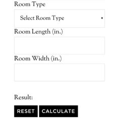 Recessed lighting calculator fi rec room redo pinterest lights determine how many recessed lights you will need for your rooms by using this simple calculator aloadofball Choice Image