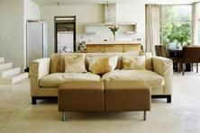 Cleaning is indeed an important task and if you do not have enough time to clean, your belongings at house can get ever so dirty and grubby and smelly over time. Therefore, the greatest way to receive first class upholstery clean is by SK Cleaning Services. Our Couch Cleaners works 24 hours 7 days a week for the same day Upholstery Cleaning services in Melbourne. Contact us: info@skcleaningservices.com.au & 1300 284 115
