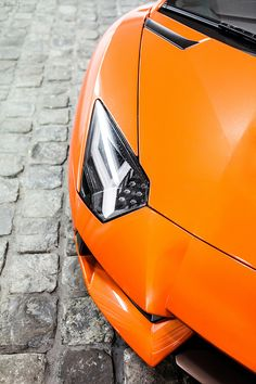 AWESOME closeup of an Lamborghini Aventador. Click on the pic sign up today to win a chance to drive a #Aventador like this.
