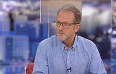 José Cardoso Pereira comenta as declarações do ministro da Agricultura sobre a…