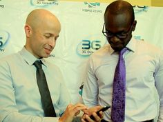 East Africa: 2015 Predictions for Businesses