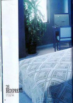 Ondori Crochet Mesh - 12345 - Веб-альбомы Picasa