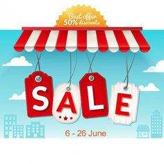Welcome Summer Sale For Men And Women. Second Life. Look for the large red sale signs in each store. This sales event will end on June 26th. Happy shopping