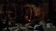 John Rhys-Davies Explains the Importance of the Christmas Story, he explains it so simply but perfectly Mormon Tabernacle, Tabernacle Choir, Xmas Songs, Temple Square, Christmas Concert, 22nd Birthday, Jesus Freak, Jesus Saves, A Christmas Story
