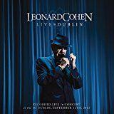 Leonard Cohen - Anthem Songtext