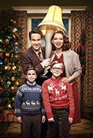 17 best christmas story live images on fox fo and - Christmas Story Imdb